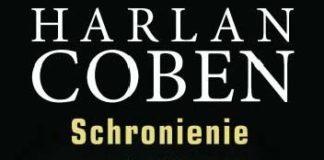 Schronienie (Harlan Coben) – recenzja książki
