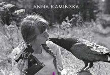 Opowieść o niezwyczajnym życiu Simony Kossak Anna Kamińska