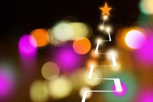 Dekoracje świąteczne Foto: Pixabay.com
