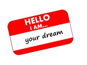 Plan. Foto: Pixabay.com