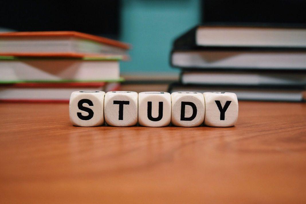 Studia podyplomowe Foto: Pixabay.com