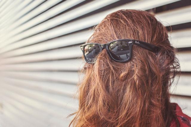 odżywki do włosów