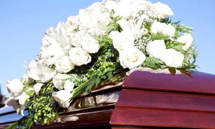Organizacja pogrzebów w Warszawie